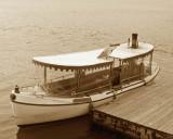 Steamship Susanna