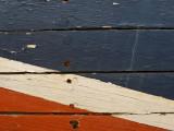 Hull patterns