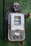DSC04373a w.jpg