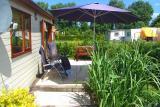 Second house in Zwartewaal