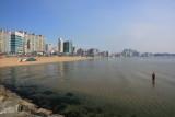 Pohang, SOUTH KOREA