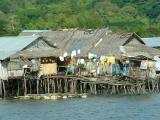 Coron Town