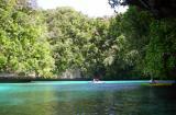 Risong Bay