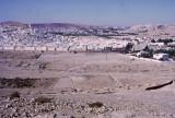 Ghardia