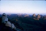 Sahara 1974 - 88.jpg