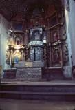 PeruBolivia76 - 103.jpg