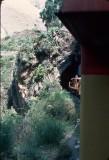 PeruBolivia76 - 125.jpg