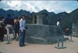 PeruBolivia76 - 130.jpg