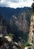 PeruBolivia76 - 137.jpg