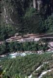 PeruBolivia76 - 138.jpg
