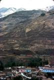 PeruBolivia76 - 151.jpg