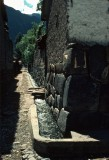 PeruBolivia76 - 169.jpg