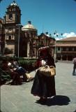 PeruBolivia76 - 174.jpg