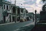 PeruBolivia76 - 31.jpg