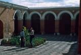 PeruBolivia76 - 69.jpg
