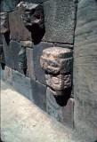 PeruBolivia76 - 86.jpg