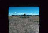 PeruBolivia76 - 89.jpg