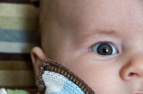 The Eye of the Quinn