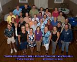 FMHS 1975 30th Year Reunion