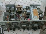 DSCF0848.JPG