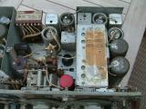 DSCF0849.JPG