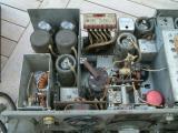 DSCF0850.JPG