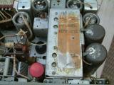 DSCF0855.JPG