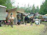 Ulbeek 2006 zaterdag