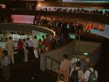 Veel bekijks voor de fotos over feesten in Eindhoven