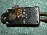 DSCF0868.JPG