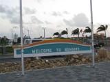 Bonaire June 2010
