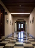 Het Koninklijk Instituut voor de Tropen (KIT)
