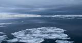 Icebergs,  Antarctic Sound  4