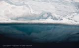 Icebergs,  Antarctic Sound  5
