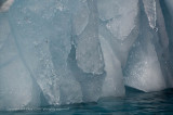 Icebergs,  Devil Island  4