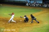 Santiago vs Holguin Baseball 1