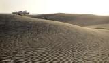 Sand Dunes, Magdalena Bay  3