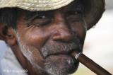 The People,  Havana Cuba  7
