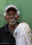 The People,  Havana Cuba  13