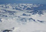Spitsbergen Aerial 1