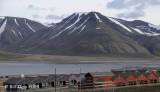 Longyearbyen, Spitsbergen 1