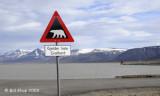 Longyearbyen, Spitsbergen 2