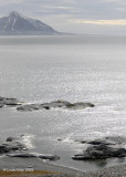 Hornsund,  Svalbard  3