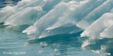 Iceberg,  Svalbard Norway  3