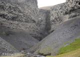Diskobuka Scenic, Svalbard  1