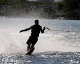 Water Skiing 8