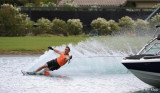Diablo Shores Pro/Am Water Ski 2010