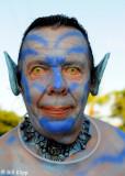 Fantasy  Fest  Faces  2010  20