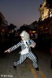 Fantasy Fest Parade Night  46