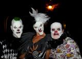 Fantasy Fest Parade Night  125
